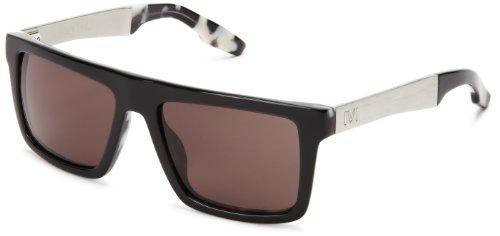 eee76e1288 Bvxy Fjqrv Jkno  IVI Sepulveda 06733-906 Rectangular Sunglasses ...