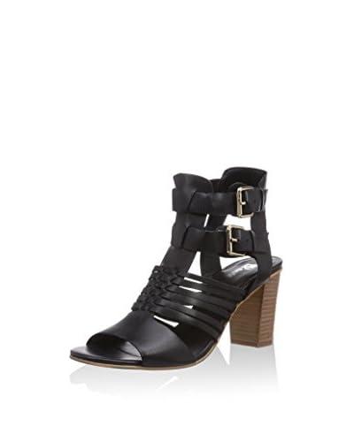 BPrivate Sandalo Con Tacco