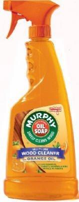 murphys-oil-soap-22-ounce-spray-bottle-pack-of-9-by-murphys