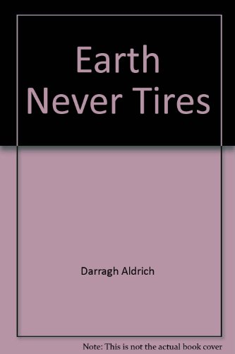 earth-never-tires