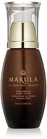 Marula Pure Marula Facial Lotion, 1.69 fl. oz.