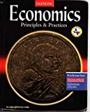 Economics: Principles and Practices Texas Student Edition 2003