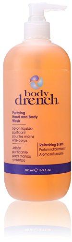 body-drench-gel-nettoyant-anti-bacterien-pour-les-mains-et-le-corps-500-ml