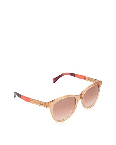 Tommy Hilfiger Gafas de Sol TH1310/SF5W8P_W8P-51 Caramelo