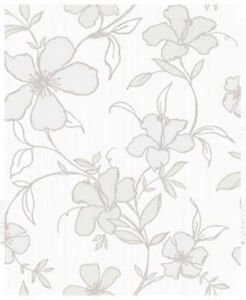 Super Fresco Easy Rapture Wallpaper - Natural from New A-Brend