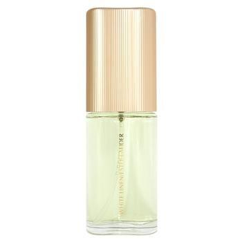 estee-lauder-white-linen-eau-de-parfum-spray-30ml-1oz-damen-parfum