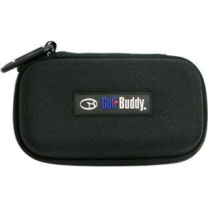 GolfBuddy Travel Case Accessory, Black from Deca International, Inc.
