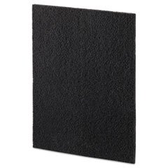 * Carbon Filter for AeraMax Air Purifiers, Large, 12 7/16 x 16 1/8, 4/Pack