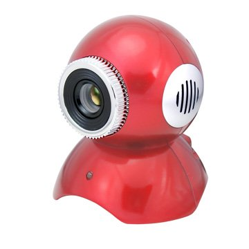 Aladdingreen9web for Best mini projector for presentations