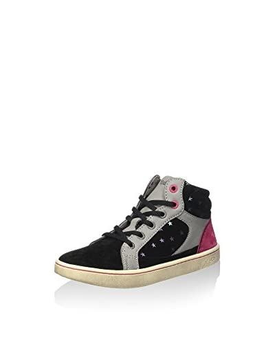 Kickers Zapatillas