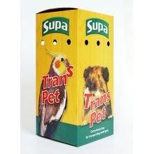supa-ltd-supa-aves-box-animal-lge