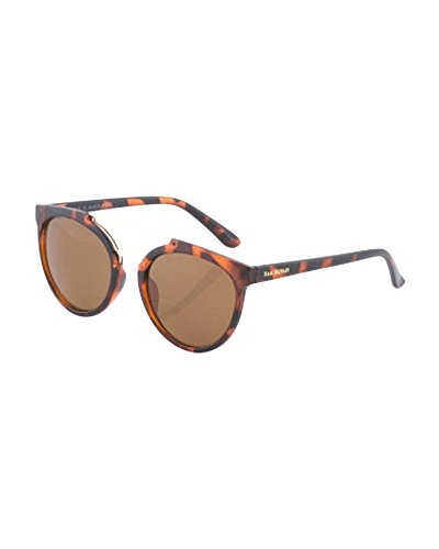 isaac-mizrahi-lunette-de-soleil-femme-marron-marron