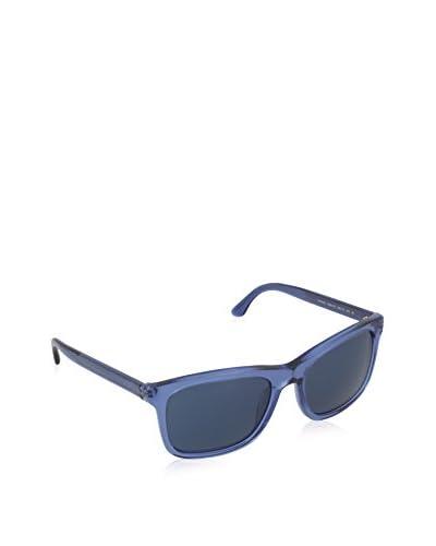 Armani Occhiali da sole Mod. 8066 535880 Blu