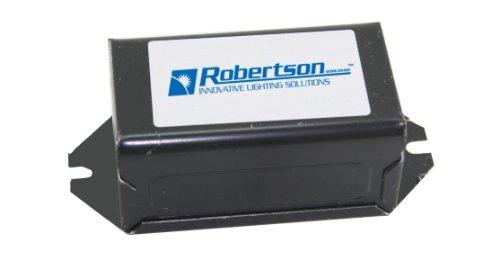 Robertson 3M10654 Alp18A1100 /A Mballast, Npf, 120Vac., 60Hz, (1) L69