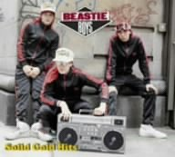Solid Gold Hits:Single Collect by Beastie Boys (2005-11-02)