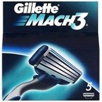 gillette-mach3-razor-blades-5-count