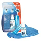 SCREEN CLEANING KIT peripherals accessories 