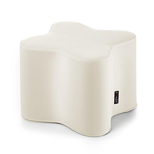 fiore-pouff-puff-puf-pouf-tavolino-seduta-ecopelle-beige-h42xl48-cmarredo-casa-moderna-sfoderabile-a