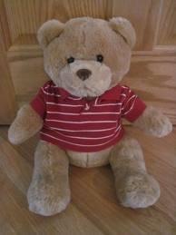 plush-14-aeropostale-red-polo-shirt-teddy-bear-by-aeropostale