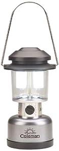 Coleman Twin High Performance LED Lantern