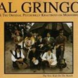 al-gringo-the-original-psychobilly-krautboys-on-moonshine-the-new-kids-on-the-ranch-parachute-music-