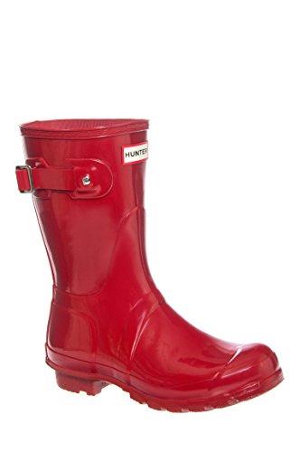 Women's Hunter Original High Gloss Boot