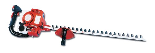 Mantis 2230SAH Power Tiller Hedge Trimmer Attachment, 30-Inch