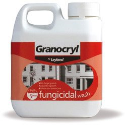 granocryl-fungicidal-wash-clear-1-pack