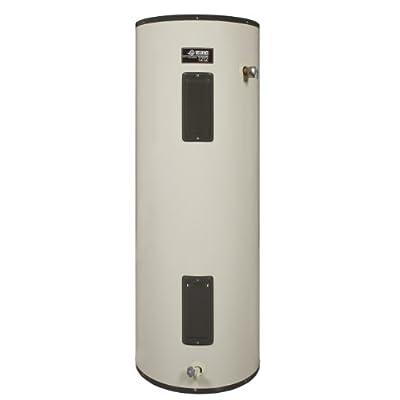 Reliance 12 80 DART 80 Gallon Electric Water Heater - - Amazon.com