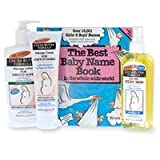 Palmer's Just for Moms Skin Care Gift Set 1 set