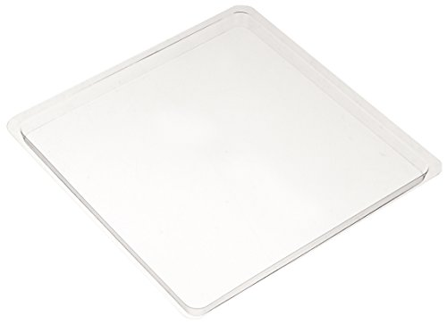 Melissa & Doug Mixing Trays, 10-Pack