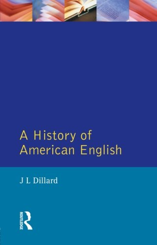 a-history-of-american-english