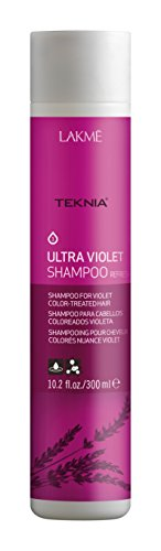 lakme-teknia-ultra-violet-shampoo-300ml
