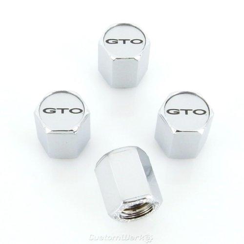 pontiac-gto-logo-tire-stem-valve-caps