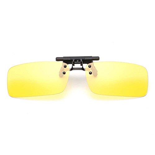mymonkey-driving-fishing-traveling-polarized-clip-on-flip-up-silica-gel-clip-sunglasses-lensesyellow