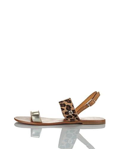 GUESS Sandalo Flat
