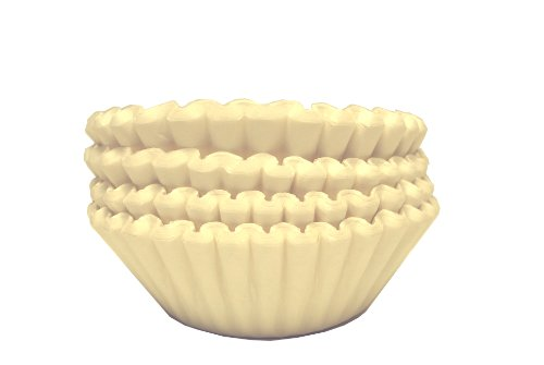 Grindmaster-Cecilware 718 Coffee Filter Paper,