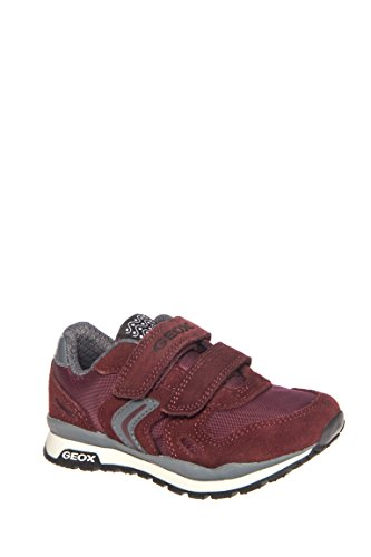 Boys' J Pavel Low Top Sneaker