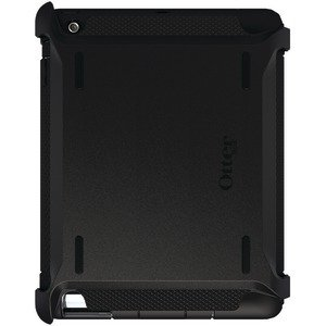New High Quality OTTERBOX APL2 IPAD2 20 E4OTR IPAD(R) 2 DEFENDER(TM) CASE (PERSONAL AUDIO)