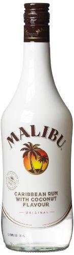 malibu-rum-1-x-07-l