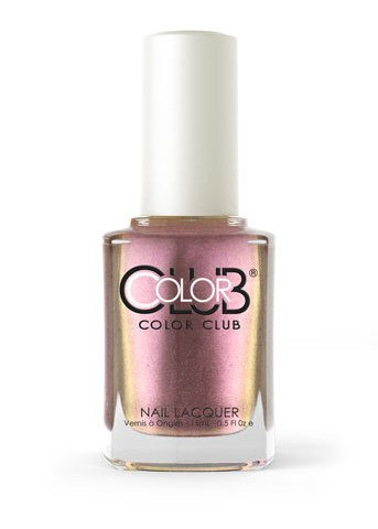 Color-Club-SORRY-NOT-SORRY-5-fl-oz-Nail-Lacquer-from-the-Oil-Slick-collection