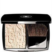 Chanel Lumiere Highlighting Powder Holiday Collection 