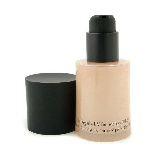 ラスティングシルク UV ファンデーション SPF 20 # 4.5 Sand