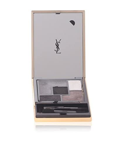 YSL Palette di Ombretti Couture Nº 01 Tuxedo 5 g