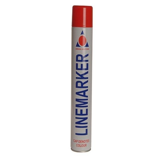 aerosol-solutions-aerlmpw-line-marking-paint-white-750-ml
