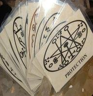 full-set-of-all-12-talismans-hand-crafted-by-white-witch