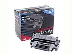 1412 Return Program HY Toner Cartridge 75P5711