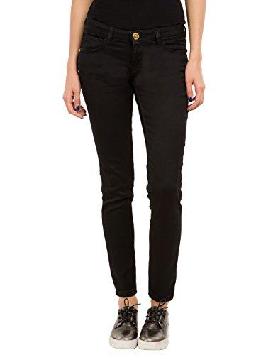 Tokyo-Talkies-Womens-Skinny-Jeans