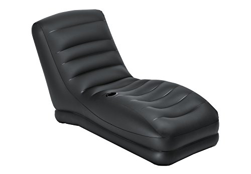 Mega Lounge sofa Intex thumbnail