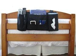Dorm Room Accessories front-612821